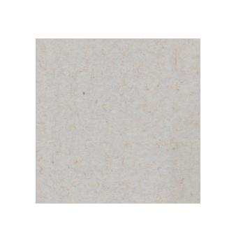 1,4 mm Passepartout nach Maß Dawn Grey