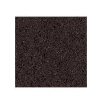 1,4 mm Passepartout mit individuellem Ausschnitt 50x60 cm | Baghdad Brown