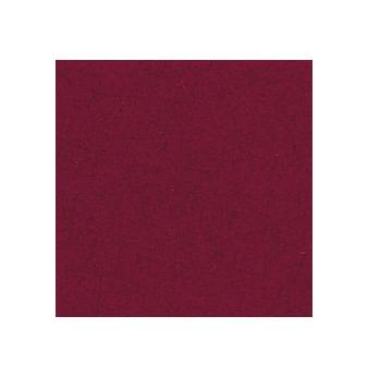 1,4 mm Passepartout mit individuellem Ausschnitt 13x18 cm | Beaujolais