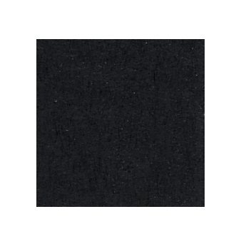 1,4 mm Passepartout mit individuellem Ausschnitt 13x18 cm | Black