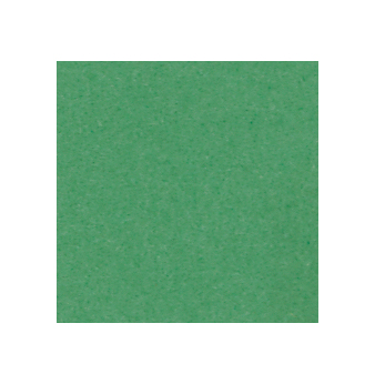 1,4 mm Passepartout mit individuellem Ausschnitt 13x18 cm | Bright Green
