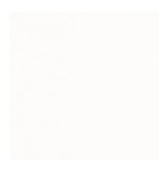 1,4 mm Passepartout mit individuellem Ausschnitt 13x18 cm | Bright White
