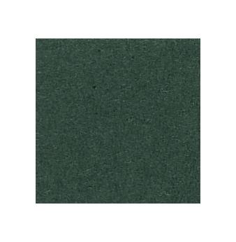 1,4 mm Passepartout mit individuellem Ausschnitt 13x18 cm | Damascus Green