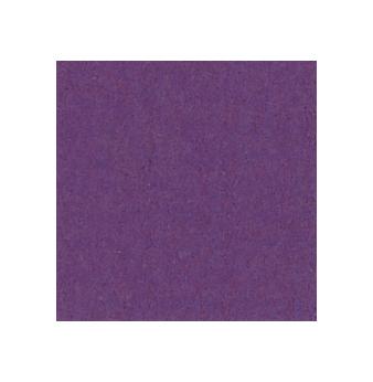 1,4 mm Passepartout mit individuellem Ausschnitt 13x18 cm   Damson
