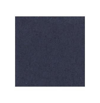 1,4 mm Passepartout mit individuellem Ausschnitt 13x18 cm | Imperial Blue