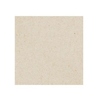 1,4 mm Passepartout mit individuellem Ausschnitt 50x60 cm | Light Grey