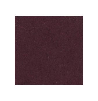 1,4 mm Passepartout mit individuellem Ausschnitt 50x60 cm | Maroon