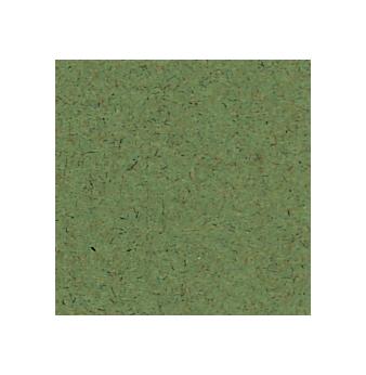 1,4 mm Passepartout mit individuellem Ausschnitt 50x60 cm | Moss Green