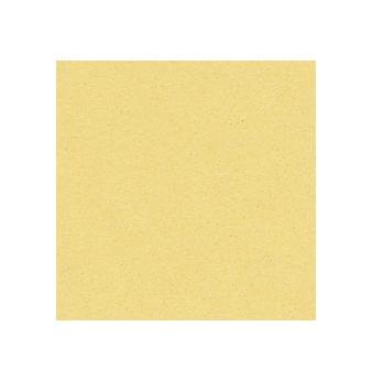 1,4 mm Passepartout mit individuellem Ausschnitt 13x18 cm | New Cream