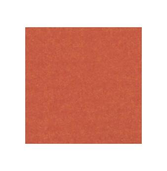1,4 mm Passepartout mit individuellem Ausschnitt 13x18 cm | Red Sun