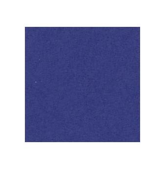 1,4 mm Passepartout mit individuellem Ausschnitt 50x60 cm | Royal Blue