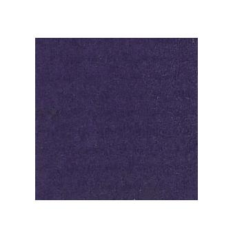 1,4 mm Passepartout mit individuellem Ausschnitt 50x60 cm | Royal Navi