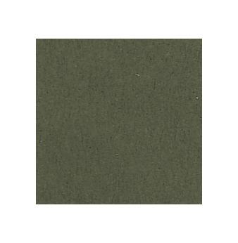 1,4 mm Passepartout mit individuellem Ausschnitt 13x18 cm | Sage