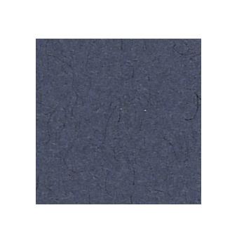 1,4 mm Passepartout mit individuellem Ausschnitt 13x18 cm | Silurian Blue