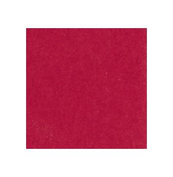 1,4 mm Passepartout mit individuellem Ausschnitt 13x18 cm | Vermillion