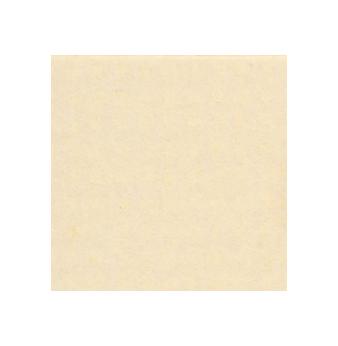 1,4 mm Passepartout mit individuellem Ausschnitt 13x18 cm | Wild Oats