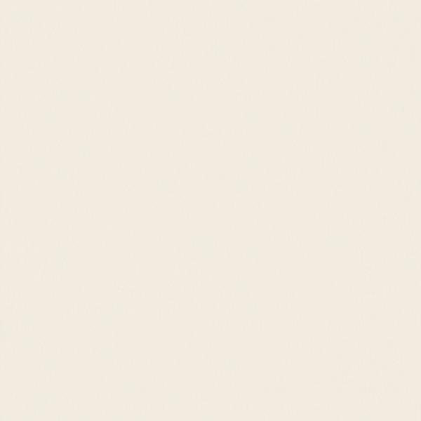 1,6 mm Passepartout mit individuellem Ausschnitt 13x18 cm | Sommerweiß