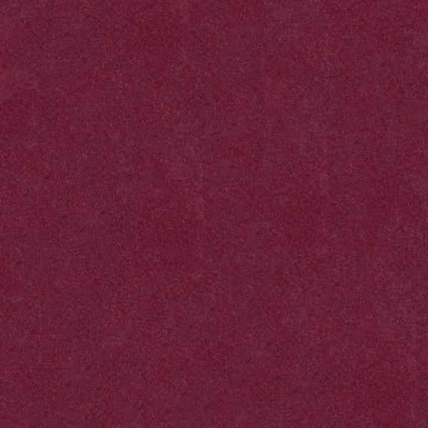 1,7 mm Samt-Passepartout mit individuellem Ausschnitt 13x18 cm   Bordeaux