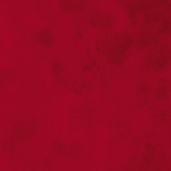 1,7 mm Samt-Passepartout mit individuellem Ausschnitt 13x18 cm | Chinese Red