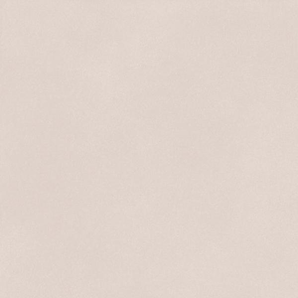 1,7 mm Samt-Passepartout mit individuellem Ausschnitt 13x18 cm | Creme