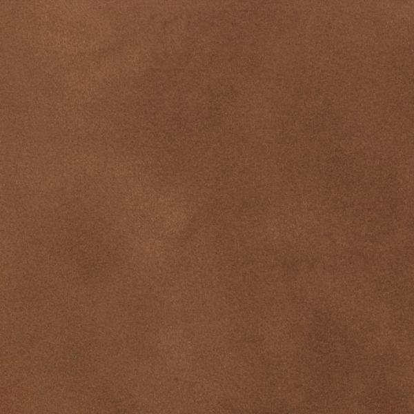 1,7 mm Samt-Passepartout mit individuellem Ausschnitt 13x18 cm | Dark Rust