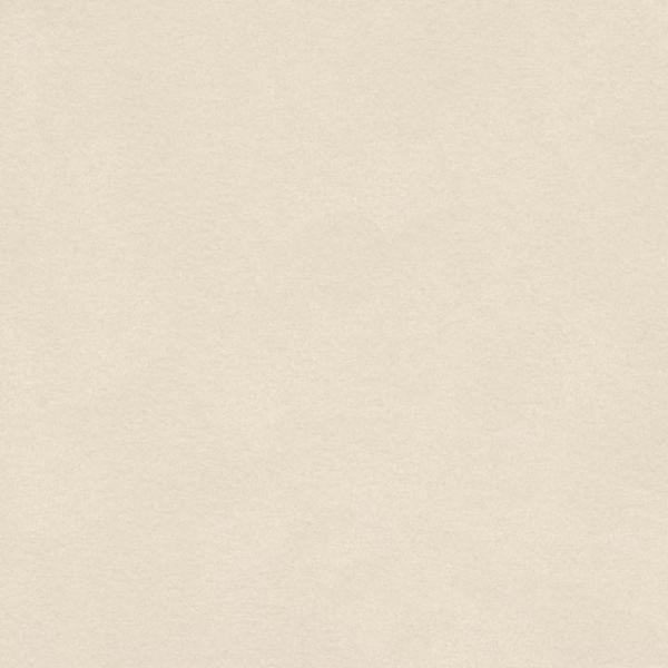 1,7 mm Samt-Passepartout mit individuellem Ausschnitt 13x18 cm | Elfenbein