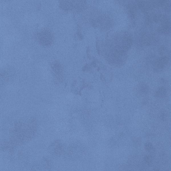 1,7 mm Samt-Passepartout mit individuellem Ausschnitt 13x18 cm   Fernblau