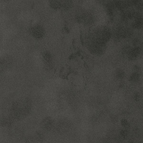 1,7 mm Samt-Passepartout mit individuellem Ausschnitt 13x18 cm | Grau