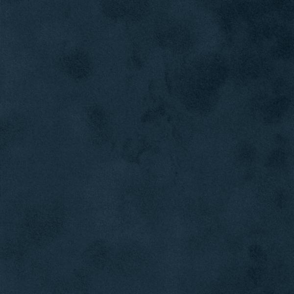 1,7 mm Samt-Passepartout mit individuellem Ausschnitt 13x18 cm | Graublau