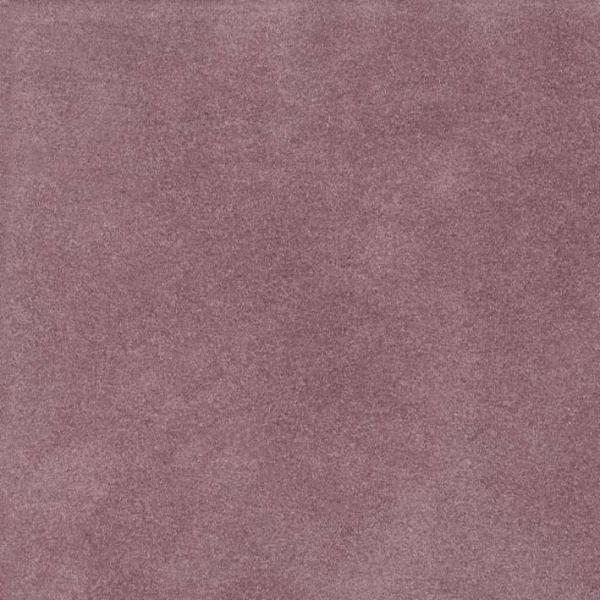 1,7 mm Samt-Passepartout mit individuellem Ausschnitt 13x18 cm   Lachsrot