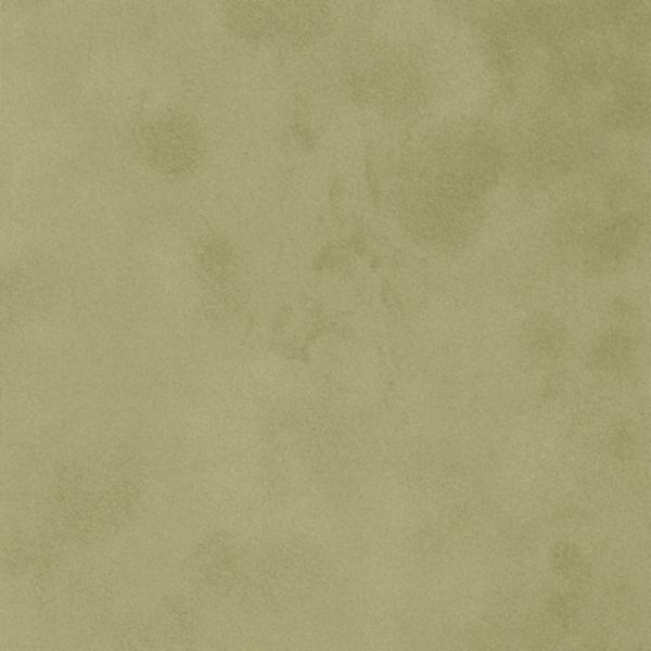 1,7 mm Samt-Passepartout mit individuellem Ausschnitt 13x18 cm | Lindgrün