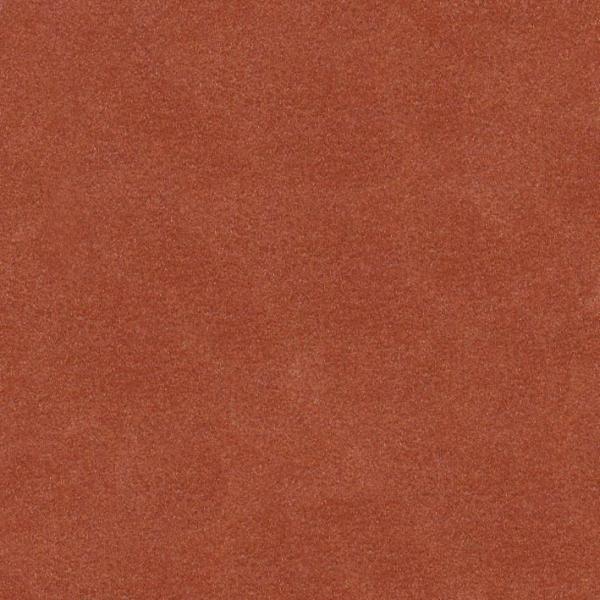 1,7 mm Samt-Passepartout mit individuellem Ausschnitt 13x18 cm | Orangerot