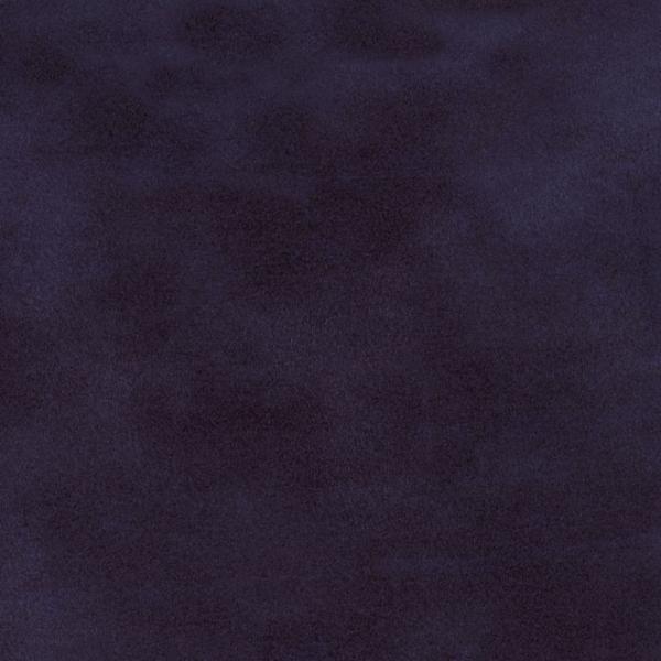 1,7 mm Samt-Passepartout mit individuellem Ausschnitt 13x18 cm | Purpurviolett