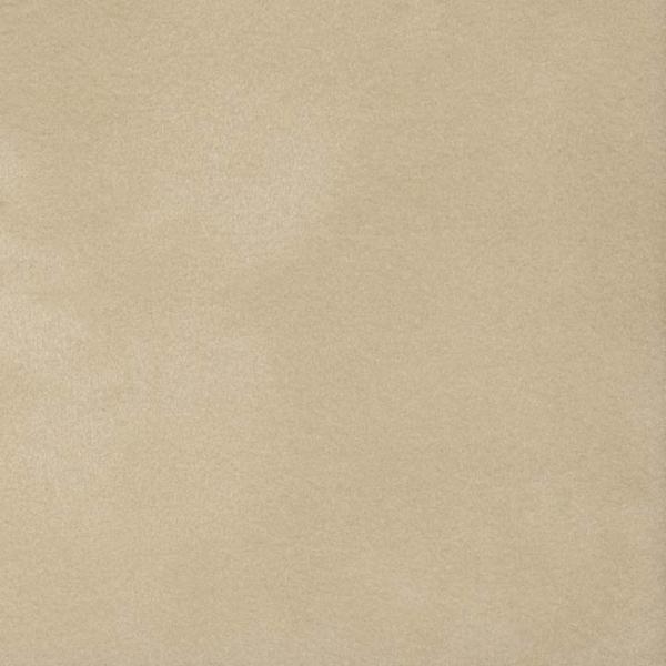 1,7 mm Samt-Passepartout mit individuellem Ausschnitt 13x18 cm | Sandgelb