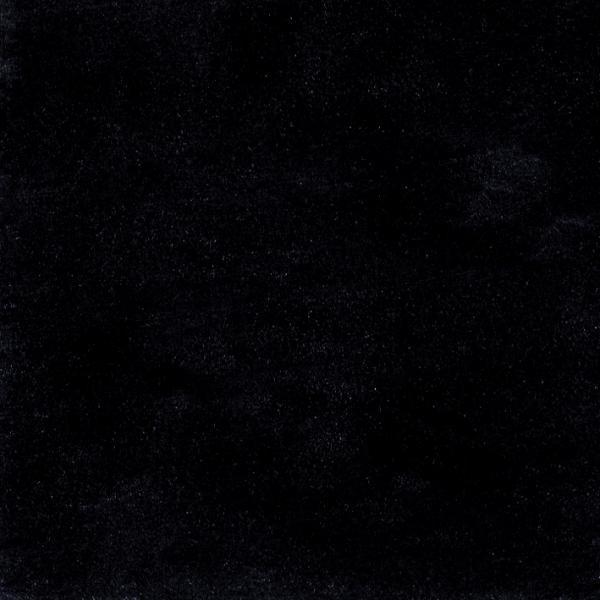 1,7 mm Samt-Passepartout mit individuellem Ausschnitt 13x18 cm | Schwarz