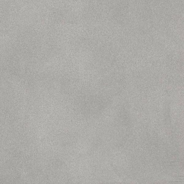 1,7 mm Samt-Passepartout mit individuellem Ausschnitt 13x18 cm | Steingrau