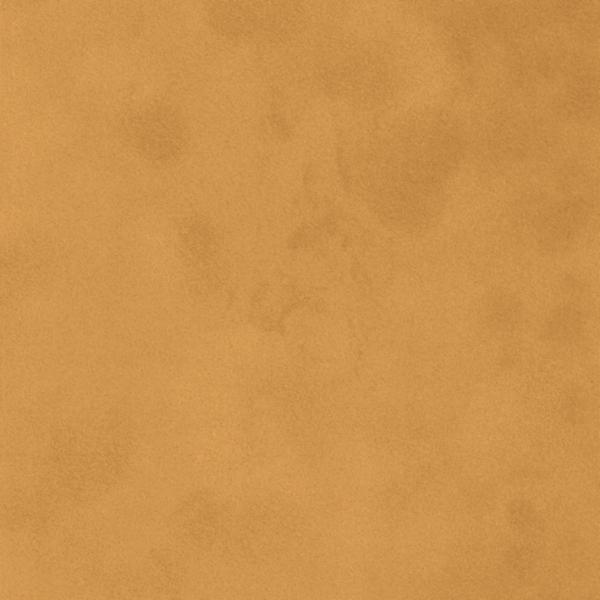1,7 mm Samt-Passepartout mit individuellem Ausschnitt 13x18 cm | Strohgelb