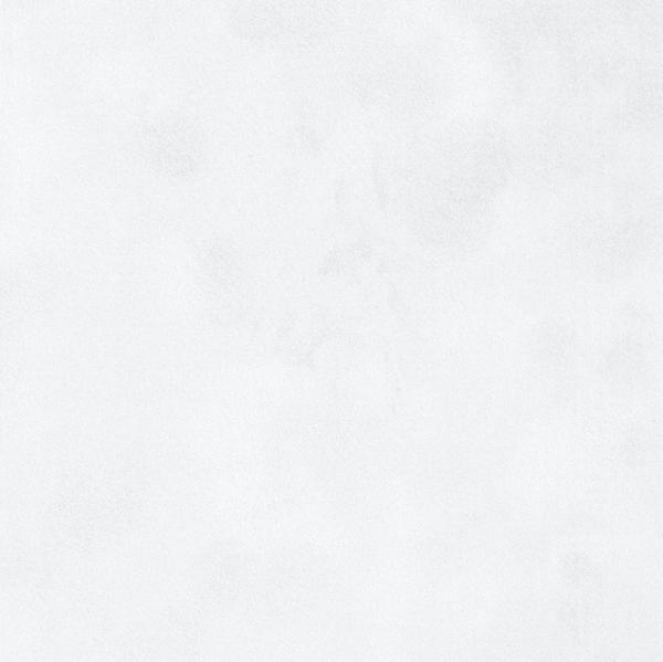 1,7 mm Samt-Passepartout mit individuellem Ausschnitt 13x18 cm   Weiß