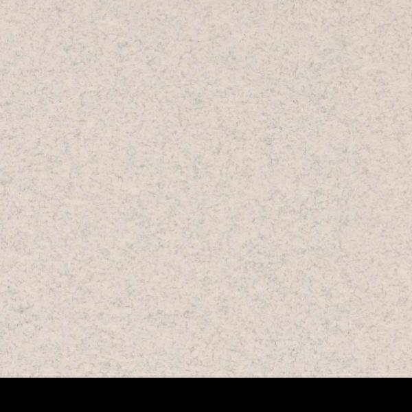 1,4 mm BlackCore Passepartout mit individuellem Ausschnitt 13x18 cm | Beigegrau