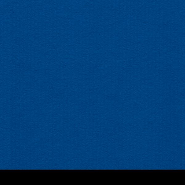 1,4 mm BlackCore Passepartout mit individuellem Ausschnitt 13x18 cm | Blau