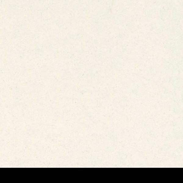 1,4 mm BlackCore Passepartout mit individuellem Ausschnitt 13x18 cm | Creme