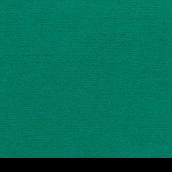1,4 mm BlackCore Passepartout mit individuellem Ausschnitt 13x18 cm | Grün