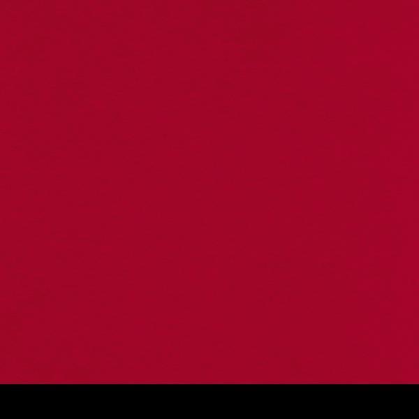 1,4 mm BlackCore Passepartout mit individuellem Ausschnitt 13x18 cm | Himbeerrot
