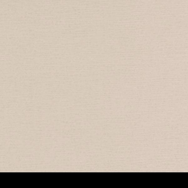 1,4 mm BlackCore Passepartout mit individuellem Ausschnitt 13x18 cm | Pastellrose