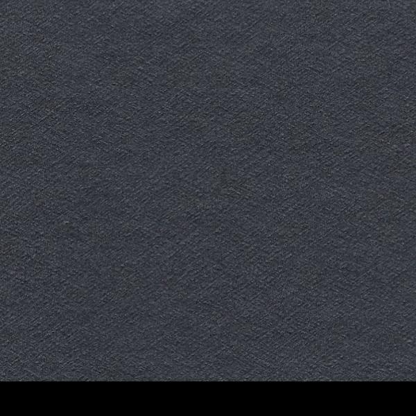 1,4 mm BlackCore Passepartout mit individuellem Ausschnitt 13x18 cm | Schwarzsilber