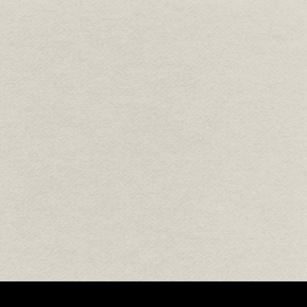 1,4 mm BlackCore Passepartout mit individuellem Ausschnitt 13x18 cm | Seidengrau
