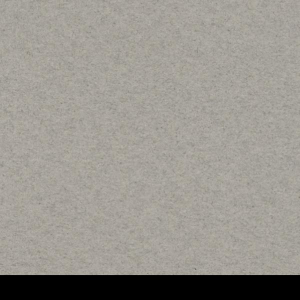 1,4 mm BlackCore Passepartout mit individuellem Ausschnitt 13x18 cm | Steingrau