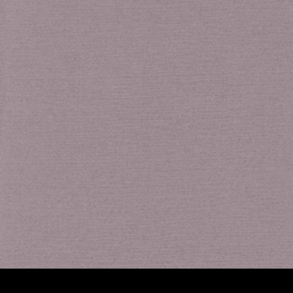 1,4 mm BlackCore Passepartout mit individuellem Ausschnitt 13x18 cm | Violett
