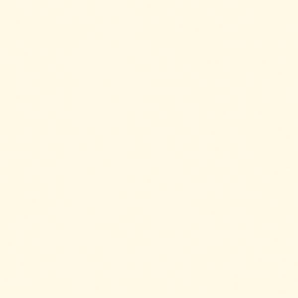 2,3 mm Baumwoll-Passepartout mit individuellem Ausschnitt 13x18 cm | Off White