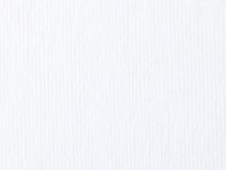 1,4 mm Passepartout mit individuellem Ausschnitt 7x10 cm | Arktikweiß (201)